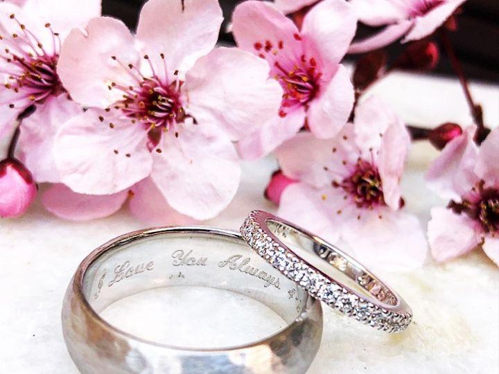 Tmx 2018 04 04 16 53 31 1 51 642439 Philadelphia wedding jewelry