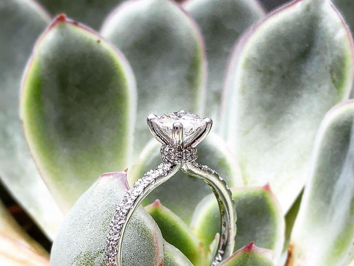 Tmx 2018 10 17 09 22 25 51 642439 Philadelphia wedding jewelry