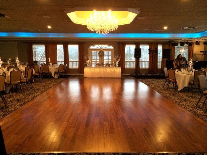 Gabriella S Manor Venue Greene Ny Weddingwire