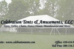 Celebration Tents & Amusements, LLC
