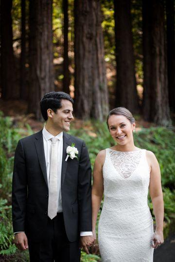 biz and nikhil wedding wire 2
