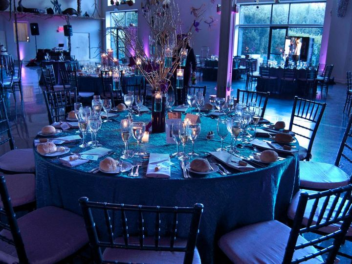 Tmx 1352222754119 Table2 Norristown wedding catering