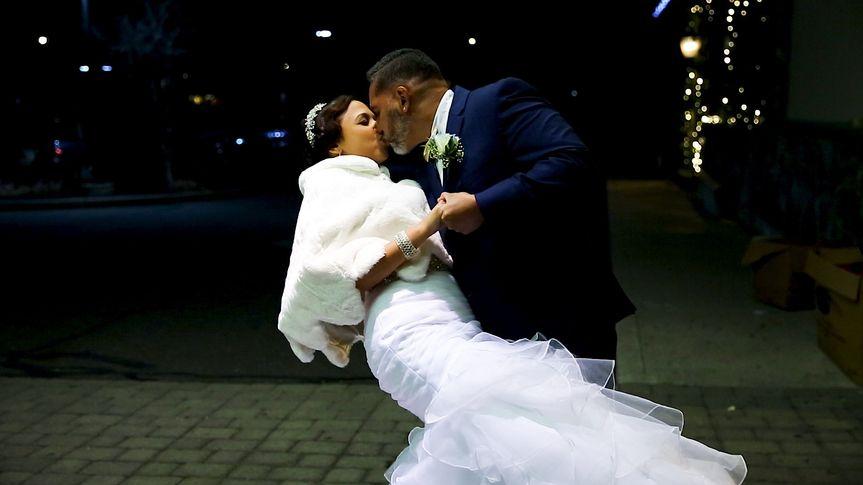 alisha miguel wedding thumbnail enhanced color 51 1033439 157800264652318
