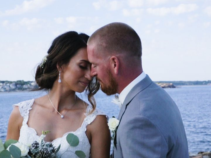 Tmx Ashley Justin Wedding Thumbnail Enhanced Color 51 1033439 1569957618 Springfield, MA wedding videography