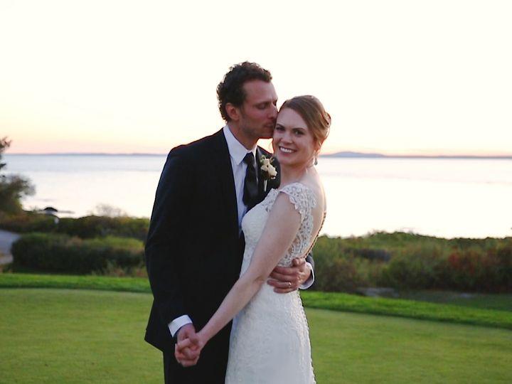 Tmx Emily Justin Wedding Thumbnail Enhanced Color 51 1033439 157830906368992 Springfield, MA wedding videography