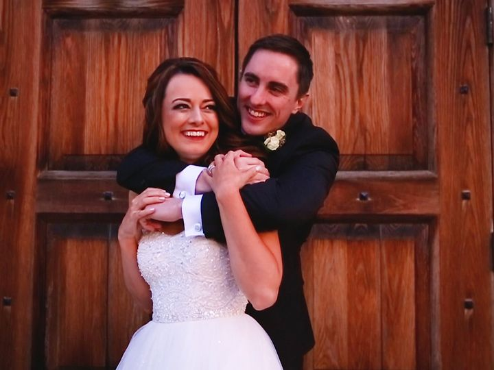 Tmx Lindsey Tyler Wedding Thumbnail Enhanced Color 51 1033439 157830911160678 Springfield, MA wedding videography