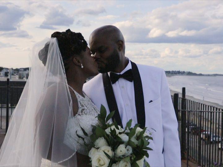 Tmx Markita Kent Wedding Thumbnail Enhanced Color 51 1033439 157800268919511 Springfield, MA wedding videography