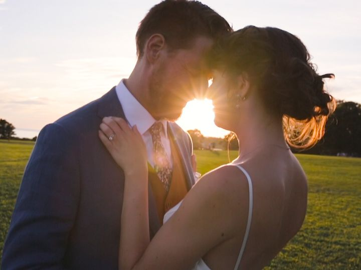 Tmx Ramona John Wedding Thumbnail Enhanced Color 51 1033439 157800258093964 Springfield, MA wedding videography