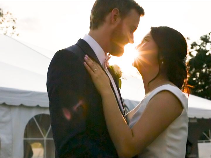 Tmx Serene Bennett Wedding Thumbnail Enhanced Brightness 51 1033439 1569957631 Springfield, MA wedding videography