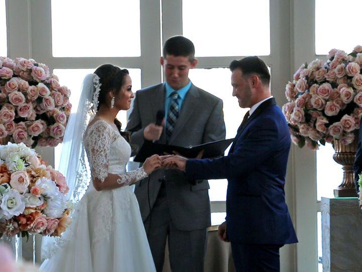 Tmx Tamise Eugene Wedding Thumbnail 51 1033439 Springfield, MA wedding videography