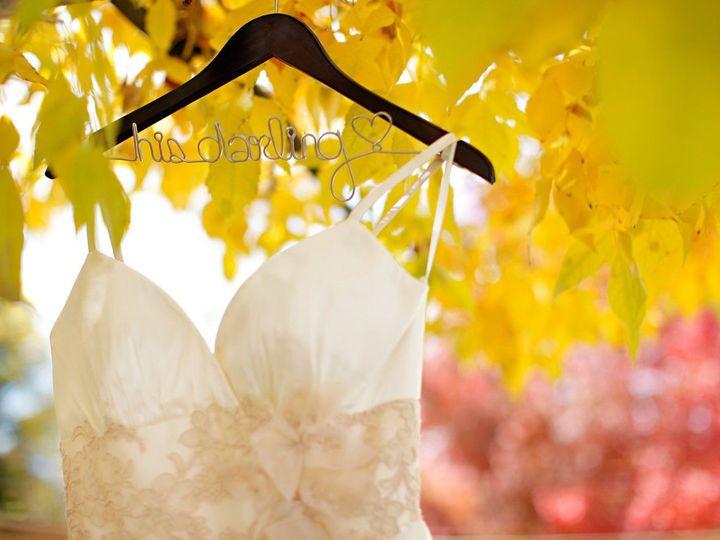 Tmx 1340221098837 030 Arvada wedding planner