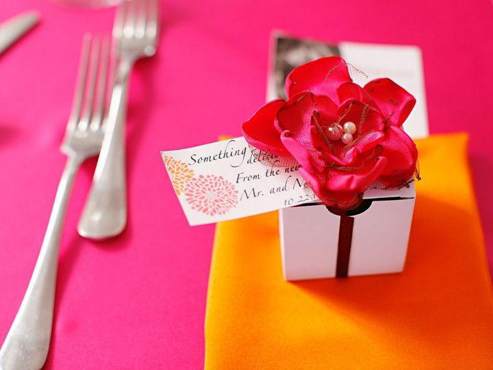 Tmx 1340221111096 182 Arvada wedding planner