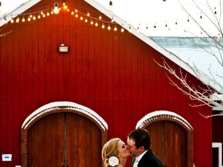 Tmx 1340221128531 3921362544433927022639973577n Arvada wedding planner