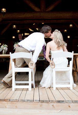 Tmx 1398476762694 Aliciajordan Arvada wedding planner