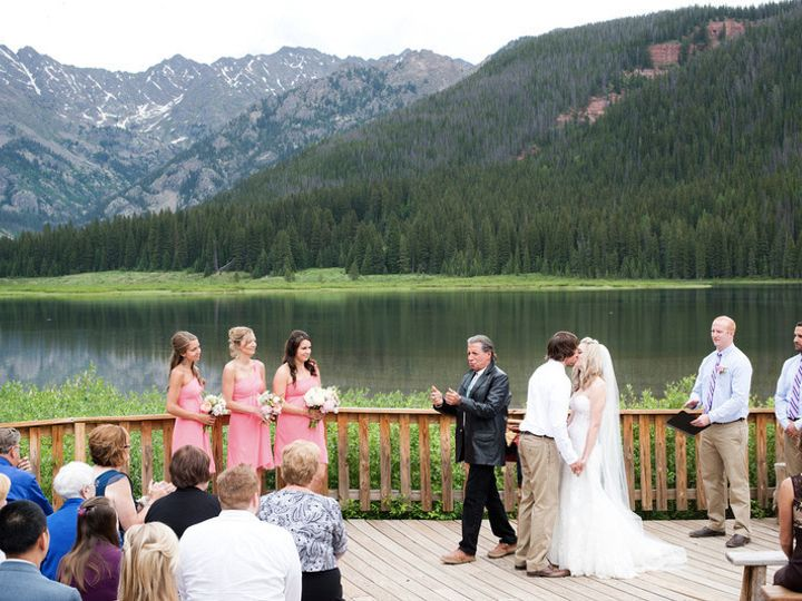 Tmx 1398476766914 Aliciajordan Arvada wedding planner