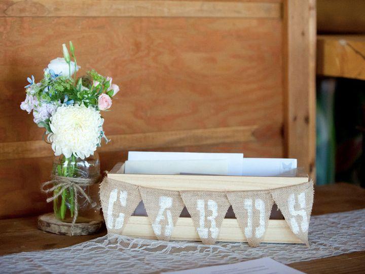 Tmx 1398476783844 Aliciajordan Arvada wedding planner