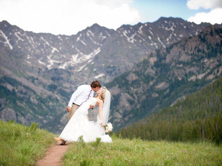 Tmx 1398476802497 Aliciajordan1 Arvada wedding planner