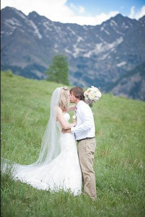 Tmx 1398476821795 Aliciajordan1 Arvada wedding planner