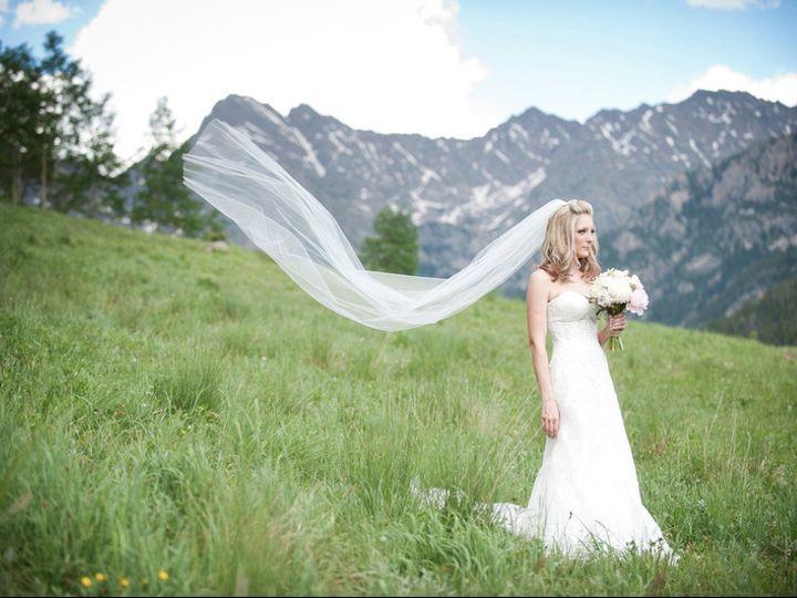 Tmx 1398477231915 Aliciajordan Arvada wedding planner