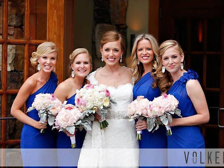 Tmx 1398477310760 Ashty Arvada wedding planner
