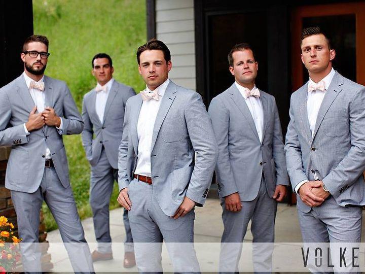 Tmx 1398477346226 Ashty Arvada wedding planner