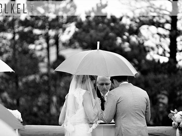 Tmx 1398477363527 Ashty Arvada wedding planner