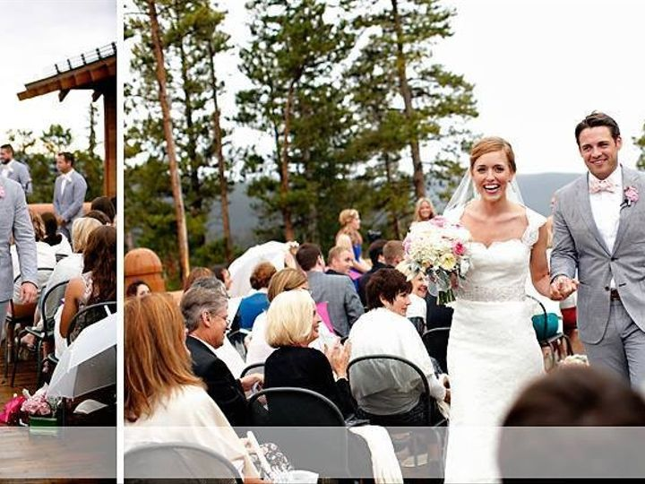 Tmx 1398477366684 Ashty1 Arvada wedding planner