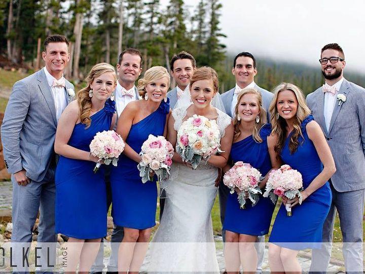 Tmx 1398477368842 Ashty1 Arvada wedding planner
