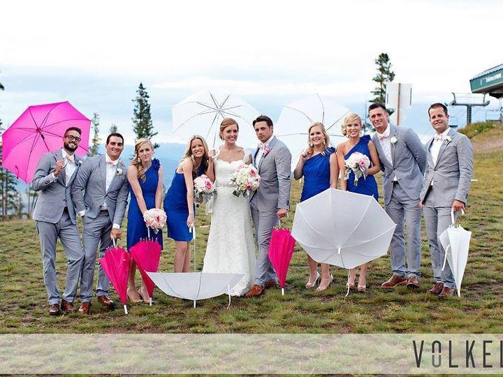 Tmx 1398477372049 Ashty1 Arvada wedding planner