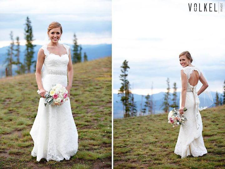 Tmx 1398477375505 Ashty1 Arvada wedding planner