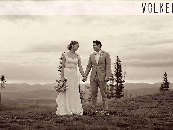 Tmx 1398477378378 Ashty1 Arvada wedding planner