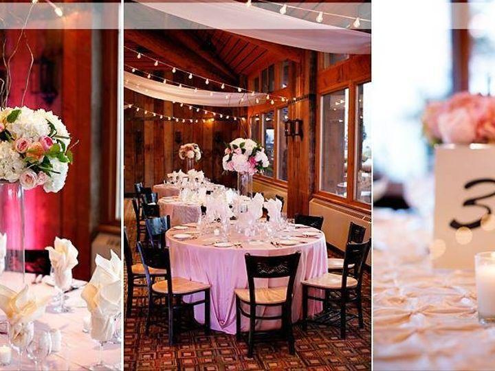 Tmx 1398477381588 Ashty1 Arvada wedding planner