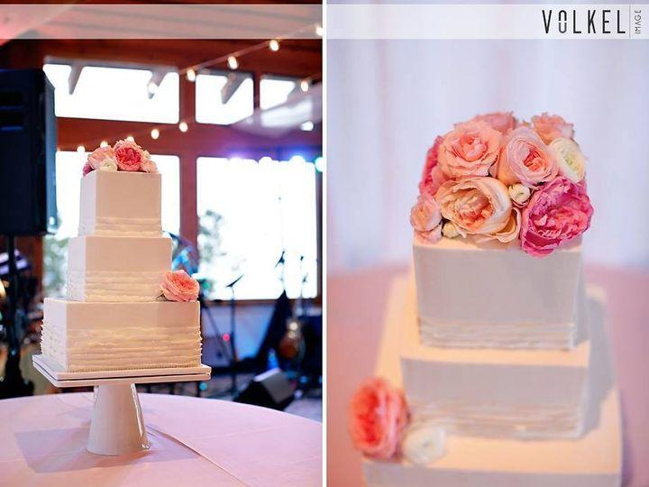Tmx 1398477387389 Ashty1 Arvada wedding planner
