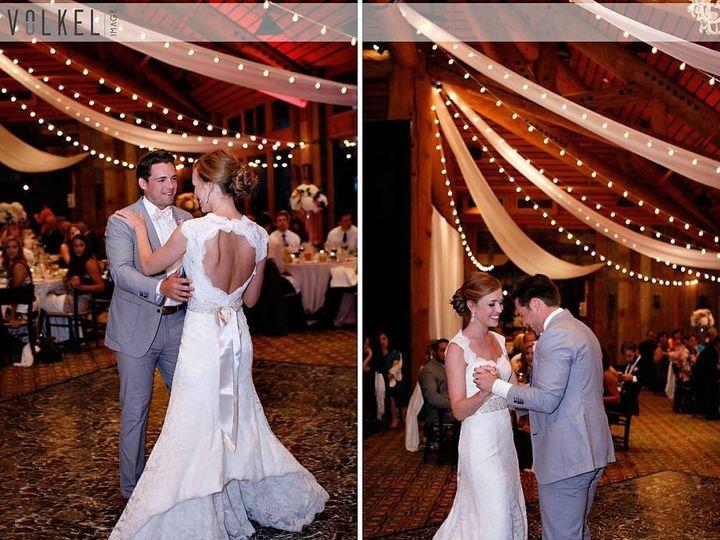 Tmx 1398477390539 Ashty1 Arvada wedding planner