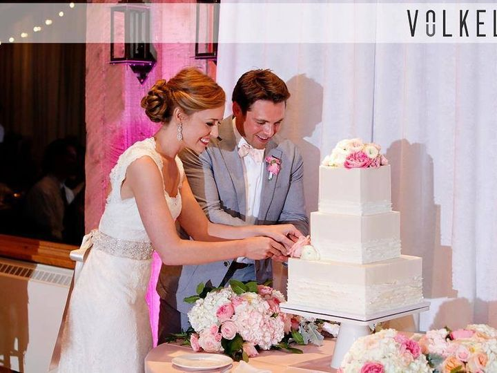 Tmx 1398477393352 Ashty2 Arvada wedding planner
