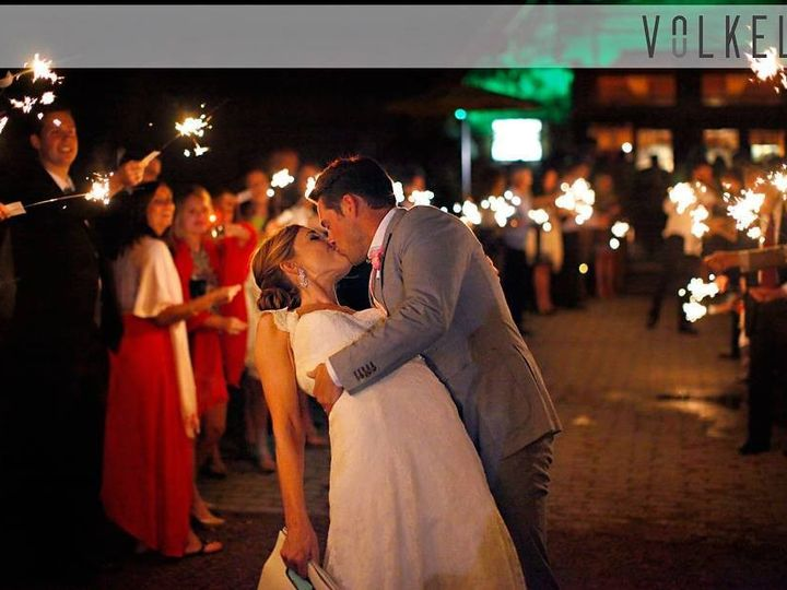 Tmx 1398477395869 Ashty2 Arvada wedding planner
