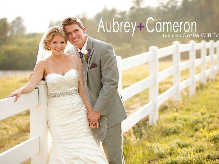 Tmx 1398477453216 Aubca Arvada wedding planner