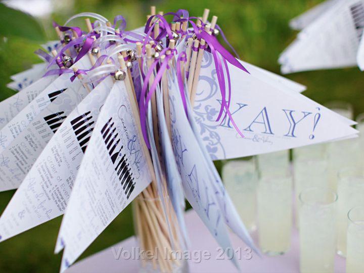 Tmx 1398477461249 Aubcam Arvada wedding planner
