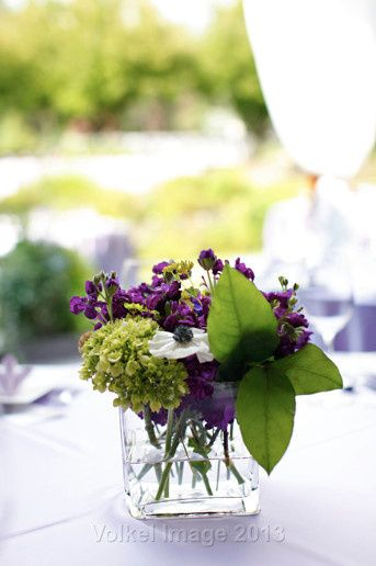 Tmx 1398477474181 Aubcam Arvada wedding planner