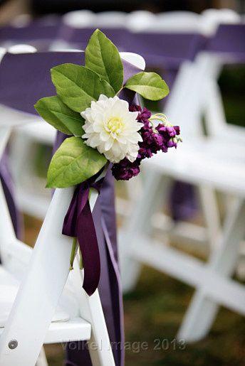 Tmx 1398477476908 Aubcam Arvada wedding planner