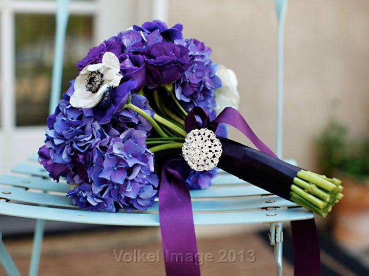 Tmx 1398477480347 Aubcam Arvada wedding planner