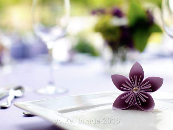 Tmx 1398477486890 Aubcam Arvada wedding planner
