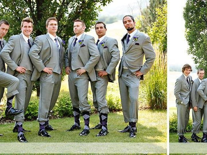 Tmx 1398477490573 Aubcam1 Arvada wedding planner