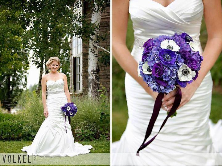 Tmx 1398477504194 Aubcam1 Arvada wedding planner