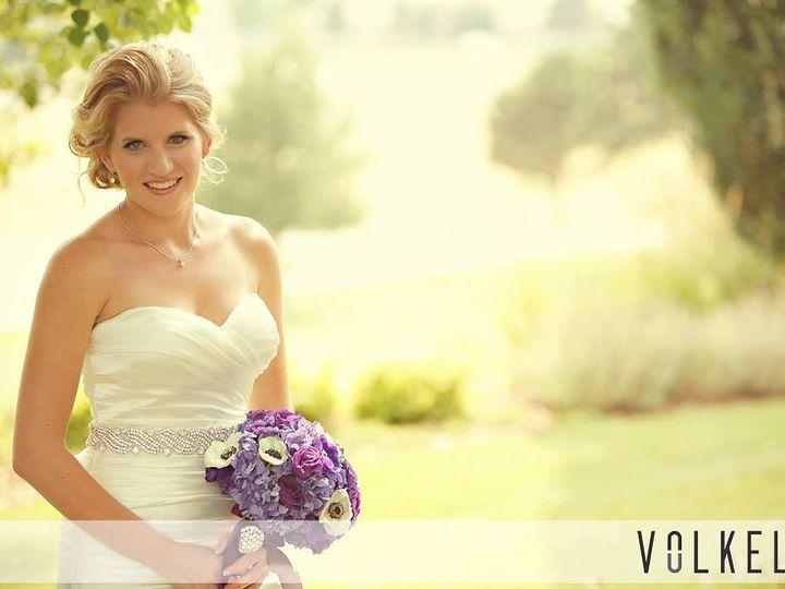 Tmx 1398477510225 Aubcam1 Arvada wedding planner