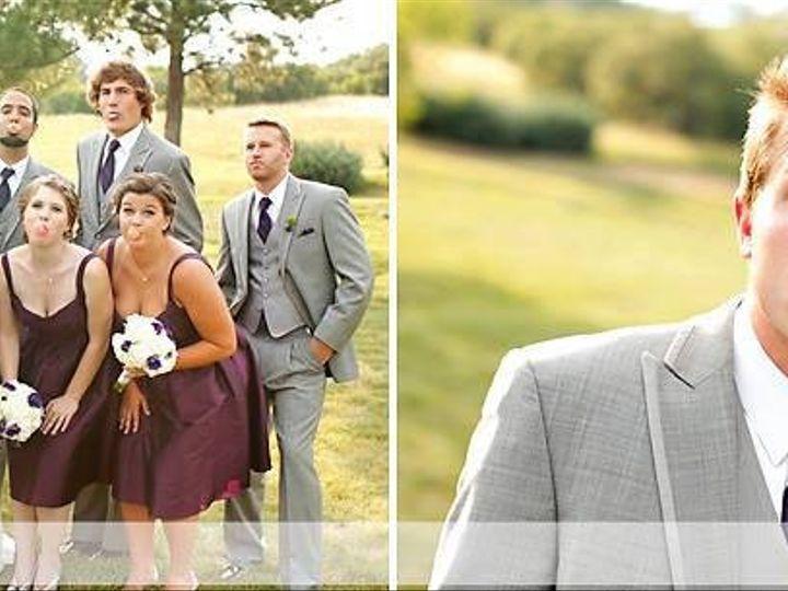 Tmx 1398477527309 Aubcam2 Arvada wedding planner