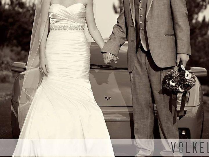Tmx 1398477532289 Aubcam2 Arvada wedding planner