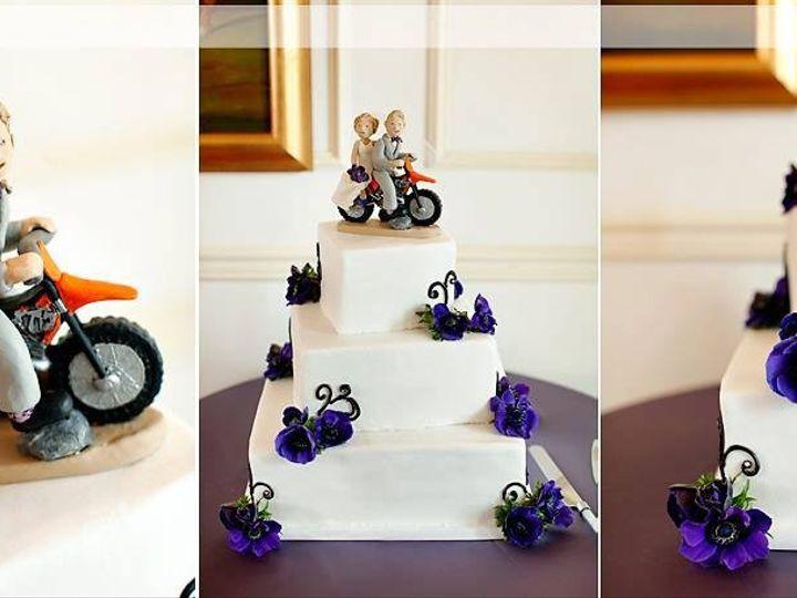 Tmx 1398477538109 Aubcam2 Arvada wedding planner