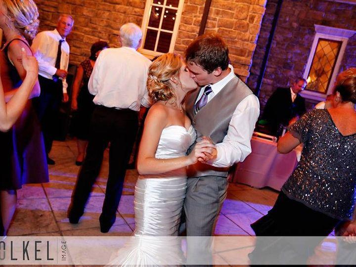Tmx 1398477540428 Aubcam2 Arvada wedding planner