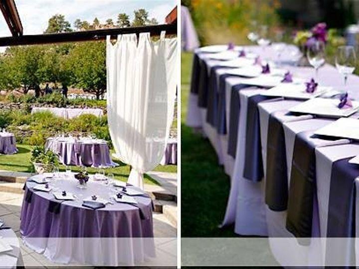 Tmx 1398477546275 Aubcam2 Arvada wedding planner